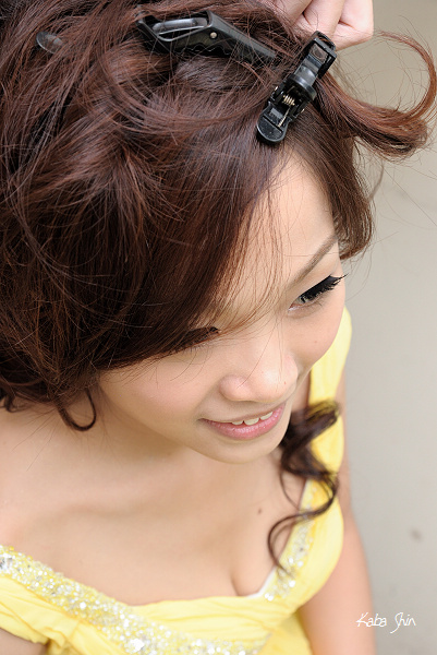 2010-09-11 13-26-14.jpg