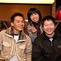 2010-02-16 18-51-02.jpg