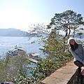 2011-01-01 10-22-12.jpg