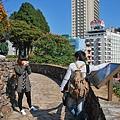 2011-01-01 10-20-57.jpg