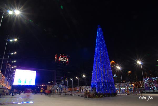 2010-12-31 20-57-31.jpg
