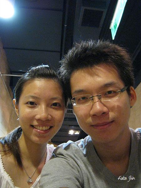 2010-08-02 14-22-11.jpg