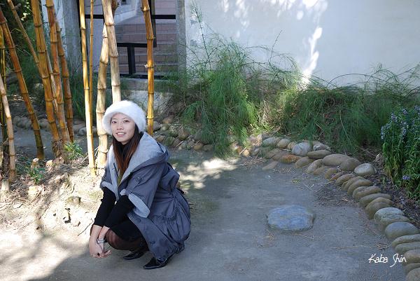 2010-12-31 11-25-50.jpg