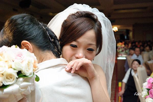 2010-09-11 12-57-25.jpg