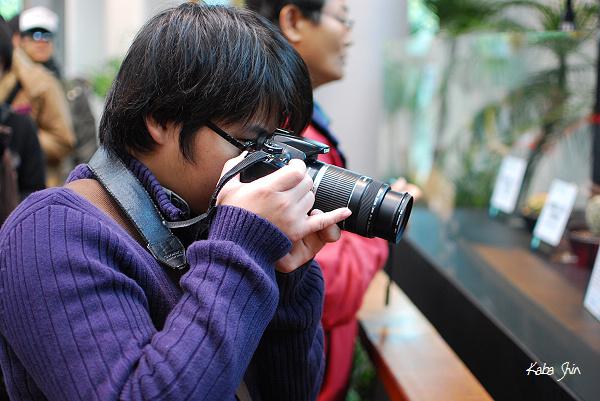 2011-02-19 10-42-57.jpg