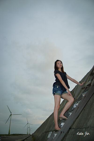 2010-08-15 17-35-14.jpg