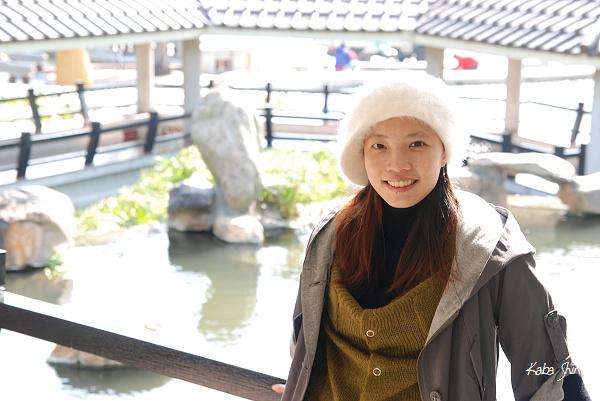 2010-12-31 10-59-01.jpg