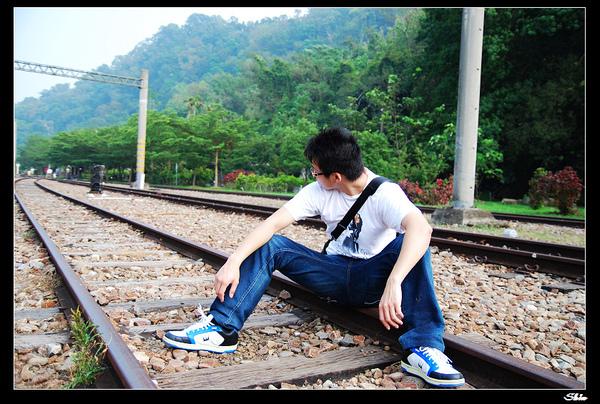 PIC 098_nEO_IMG.jpg