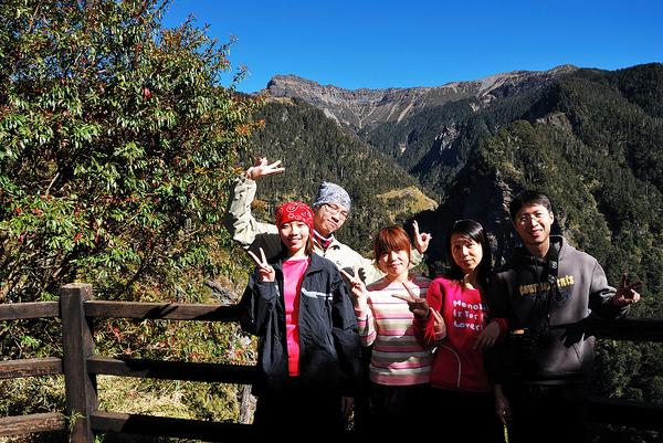 Yushan Day1_115_.jpg