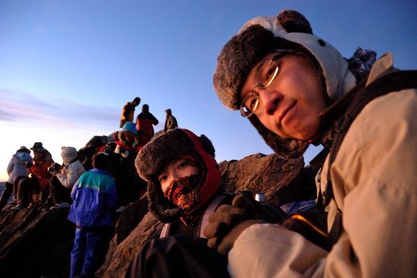 Yushan Day2_0026_.jpg