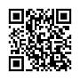 QR-FB-KABAO.jpg