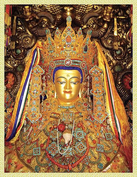 buddha_12_lasa.jpg