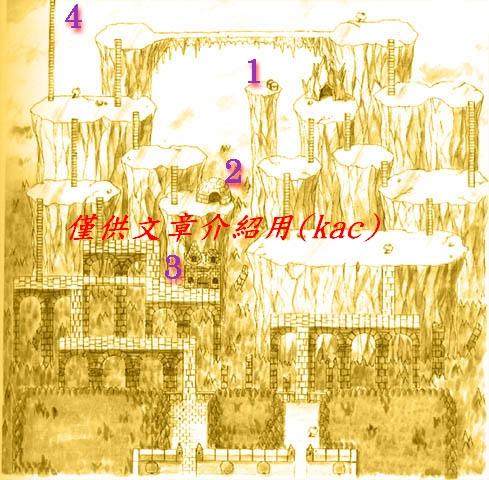 プリンセスメーカー2  001 (41).jpg