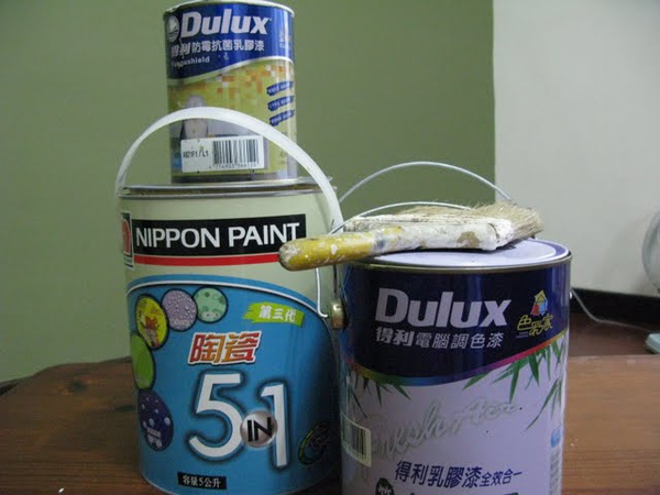 paint_14.JPG