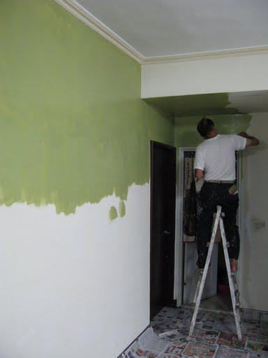 paint_9.JPG