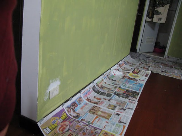 paint_10.JPG