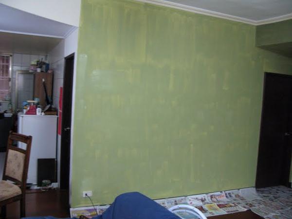 paint_11.JPG