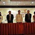 台灣角川、廣州天聞角川與大賞獲獎者簽約