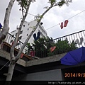 IMG_0323.JPG