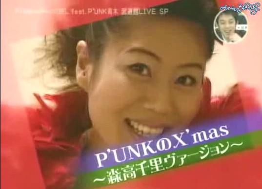 p_unk5.jpg