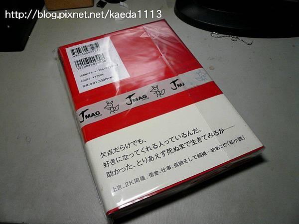 P1100148.JPG
