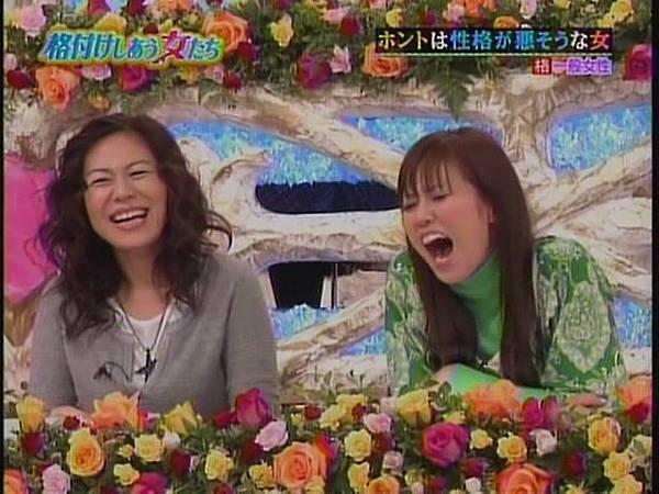 HarunaAI[(075703)22-47-21].JPG