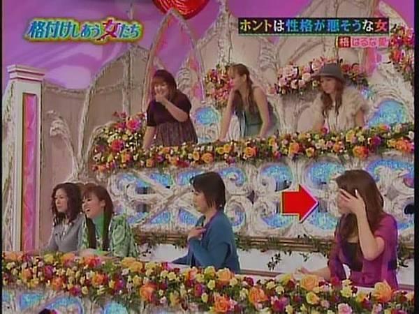 HarunaAI[(028826)21-43-14].JPG