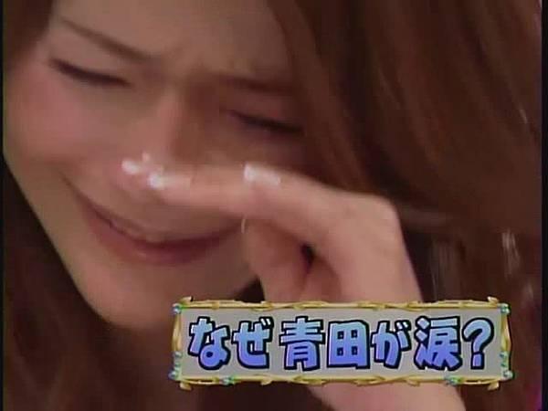 HarunaAI[(028991)21-43-23].JPG