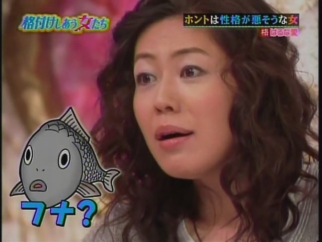 HarunaAI[(033846)21-52-47].JPG