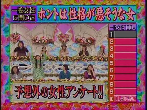 HarunaAI[(041571)22-03-31].JPG
