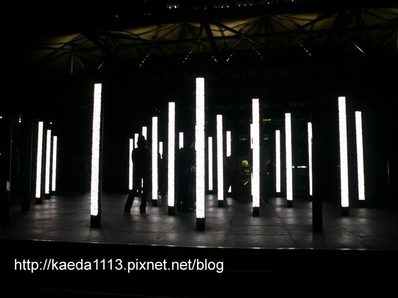 P1110672.JPG