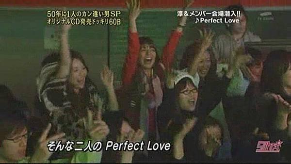 London Hearts 2009-02-03[(246274)22-29-02].JPG