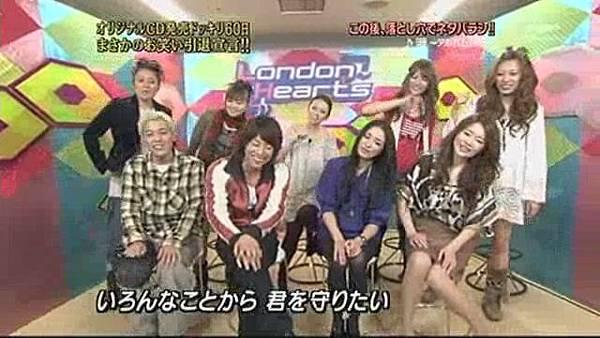 London Hearts 2009-02-03[(257602)22-36-25].JPG