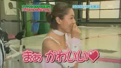 美しき青木ド・ナウ 2[(008917)21-20-12].JPG