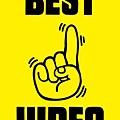 BEST VIDEO1 (DVD)