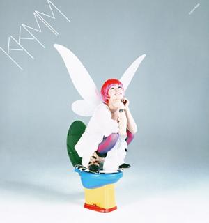 Magic Music (單曲)