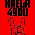 KAELA 4 YOU (DVD)