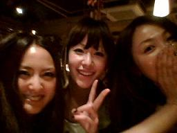 jyoshi1.jpg