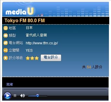 mediaUpodcast.jpg