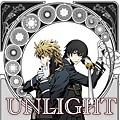 unlight.jpg