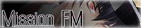 logo_E.png