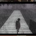 the path03.jpg