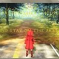 the path06.jpg