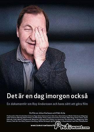 Roy Anderson-2