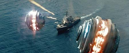 超級戰艦-02