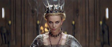 公主與狩獵者-004