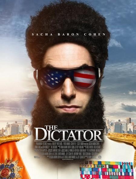 大獨裁者-000