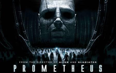 Prometheus-000