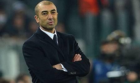 coach-00