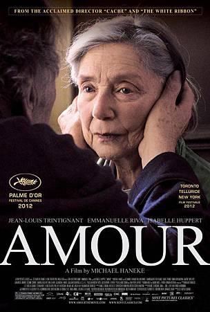 Amour-film02